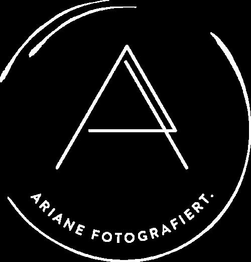 Ariane Schulz ist Fotografin für Hochzeiten und Familienshootings