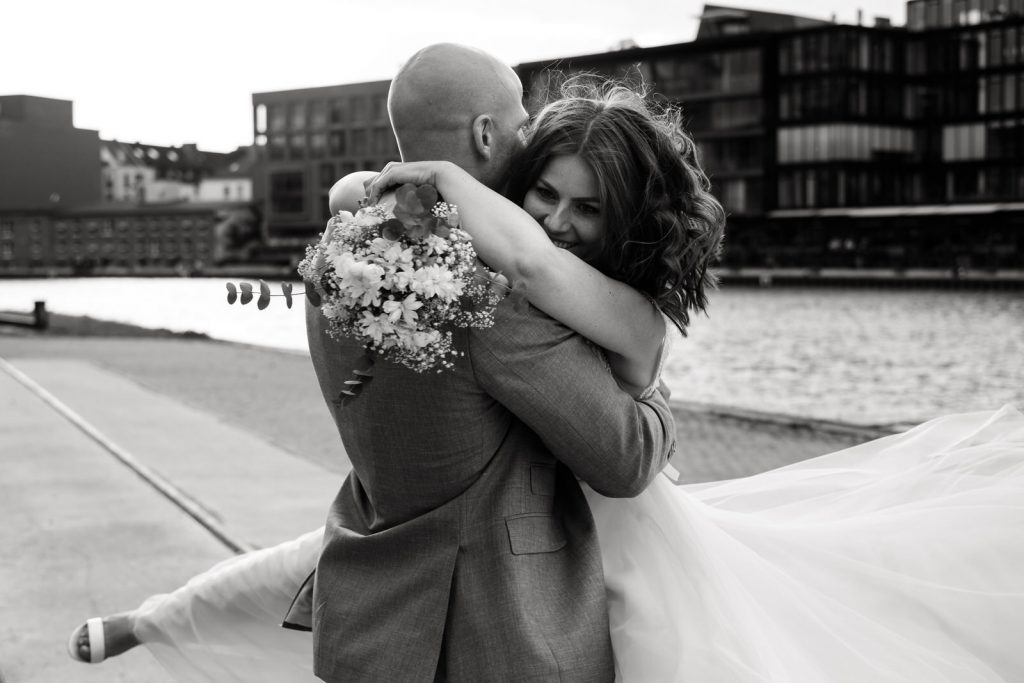 Hochzeitsshooting mit arianefotografiert