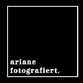 arianefotografiert